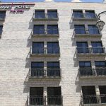מלון אייל - ירושלים