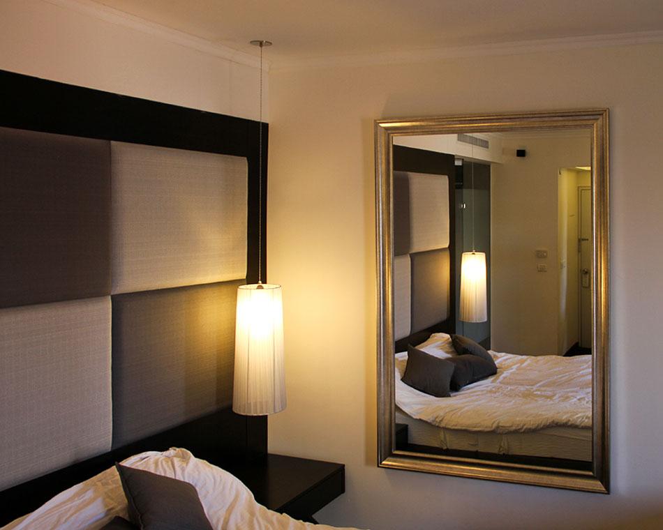מלון מונטיפיורי