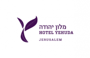 YEHUDA2