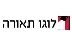 logo-lighthning