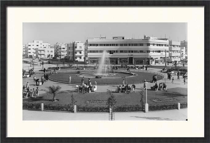 Park-Panoramic-3