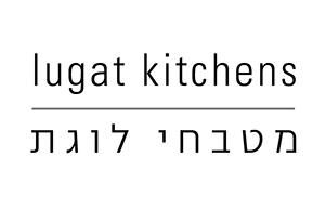 לוגו לוגת300-193