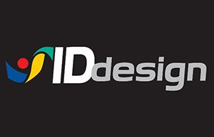 iddesign