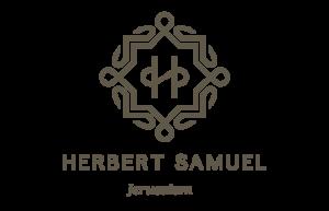 HERBERT-SAMUEL