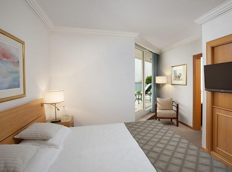 מלון רויאל ביץ' אילת