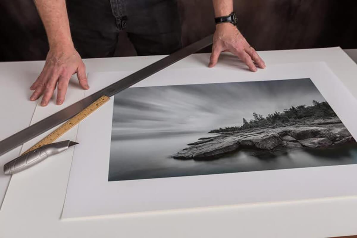 הדפסה-אמנותית-2