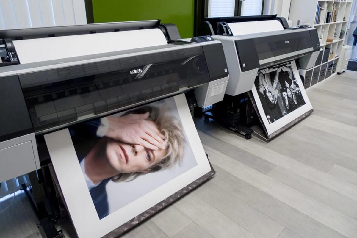 הדפסה-אמנותית-3