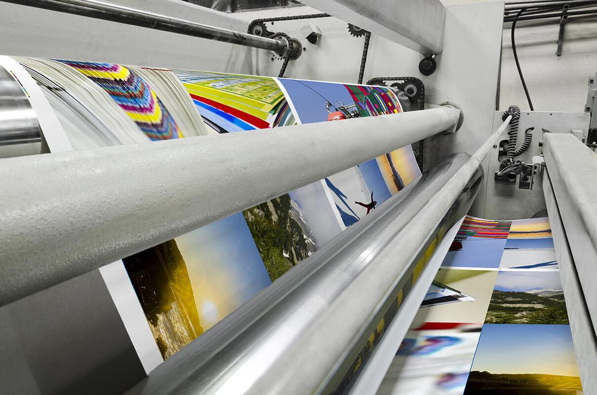 הדפסה-אמנותית-5