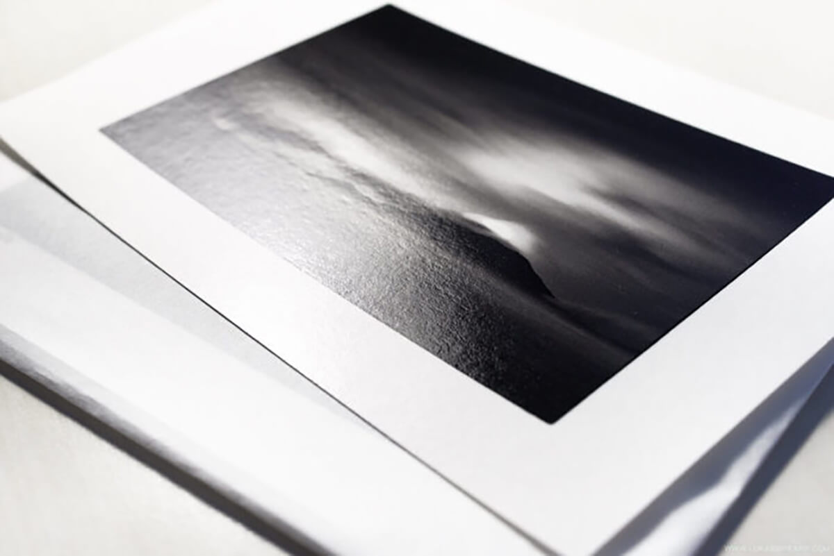 הדפסה-מוזיאלית-2