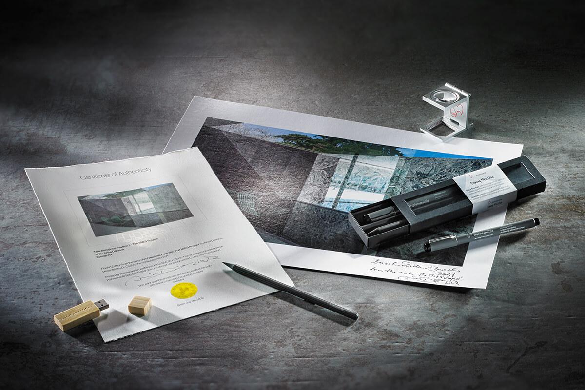 הדפסה-מוזיאלית-6