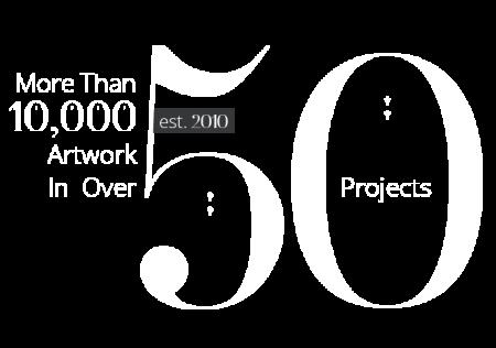 Artboard 3_150 projects